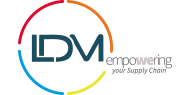 LDM | Empowering your Supply Chain